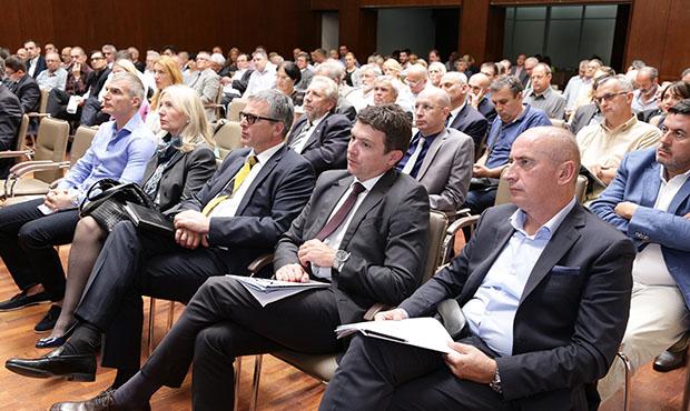 PKS: Izabrani novi članovi UO