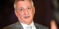 miroslav-bogicevic-