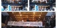 urbanizam