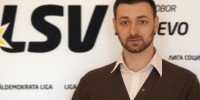vladan_keljevic_web1