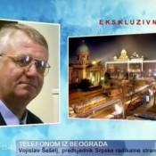 vojislavseseljOsjeckaTV1