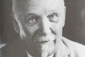 Slobodan-Jovanovic-v