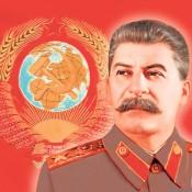 Staljin-01