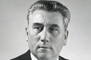 aleksandar_rankovic