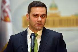 bstefanović