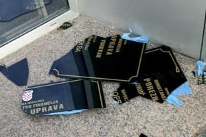 vukovar_cirilica_afp_main_2_0