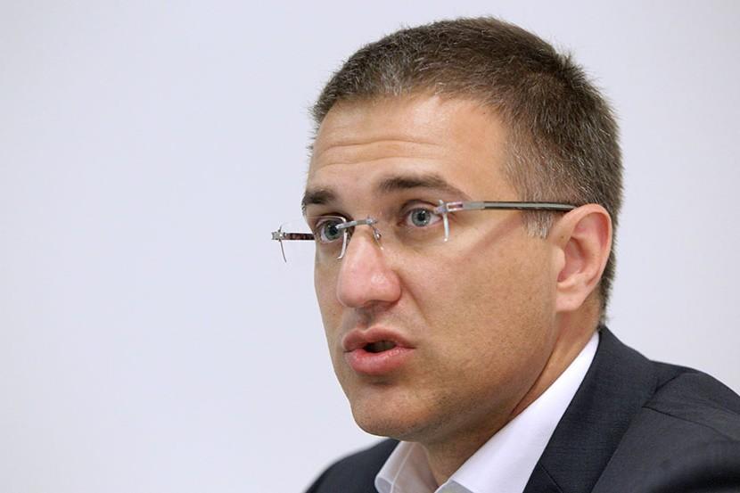 Srbija – EU: Poglavlje 24 usklađeno sa evropskim standardima