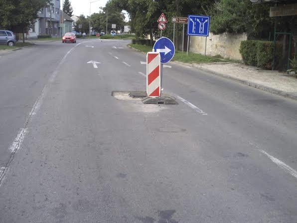 Novosadske teme i dileme: Sredite raskrsnice i sprečite saobraćajne nezgode