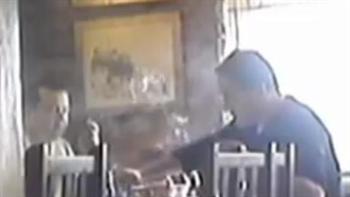 Izjava Ivice Dačića povodom emitovanja video snimaka o njegovom ručku sa Rodoljubom Radulovićem – Mišom Bananom