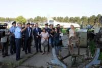 Vojska Srbije vratila Muzej vazuhoplovstva pod svoje okrilje: bivši ministar VS Šutanovac pred istragom?