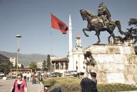 Figaro: Albanska mafija zaradila milione na krijumčarenju migranata