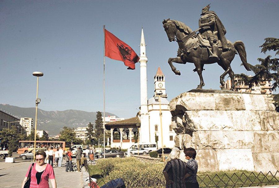 albanija-tirana-