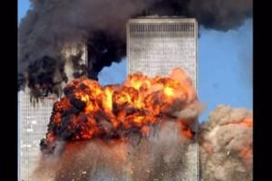 amerika-teror