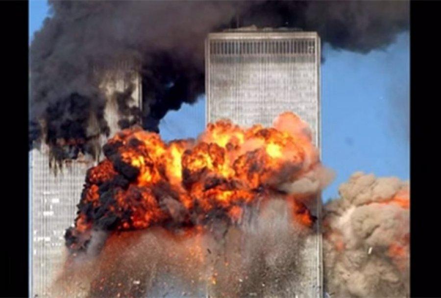 Ambasada SAD i Crveni krst obeležili 11. septemar