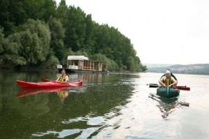 dunavski-rafting