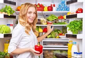 Saveti: Koliko se dugo mogu čuvati namirnice u frižideru