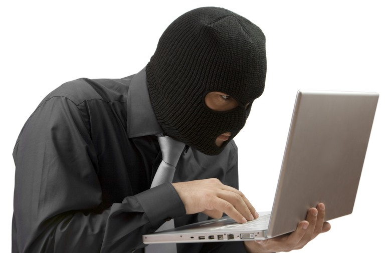 Kompjuterski kriminal: iz Beograda ucenjivao američkog biznismena