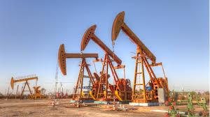 LSV: Preispitati Energetski sporazum sa Rusijom