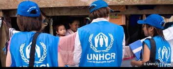 UNHCR apeluje  a Evropu da promeni kurs prema izbeglićkoj krizi