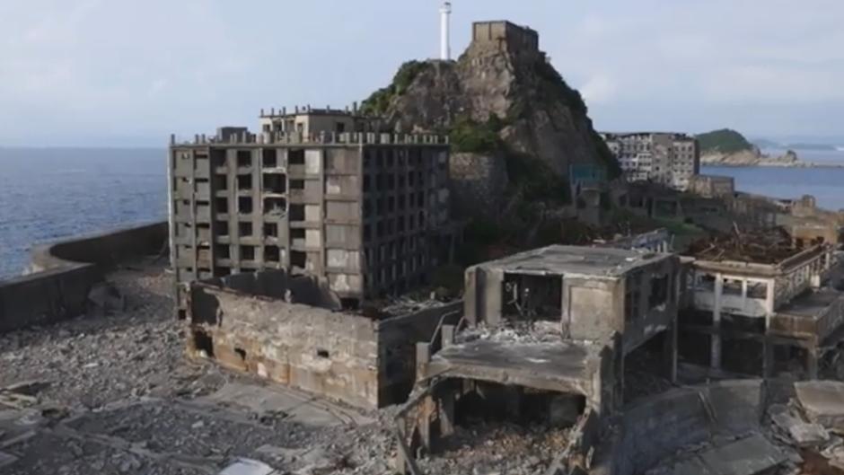 Primer Černobilja: ljudi opasniji od radijacije