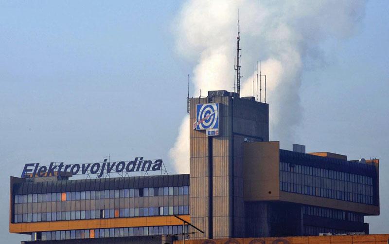 LSV i dalje protiv Obradovićeve reorganizacije EPS-a