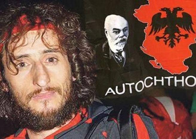 Fudbalski savez Albanije, zbog drona zabranio dolazak na meč Ismailu Morini