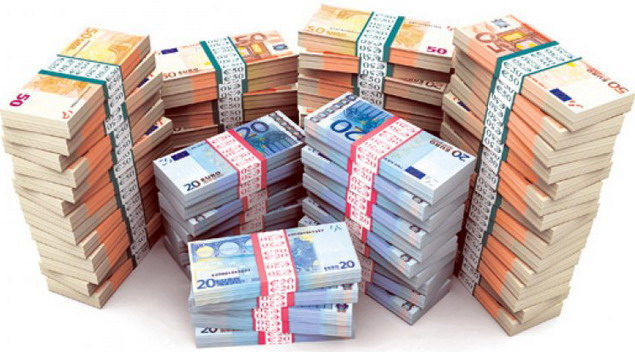 NBS: Devizne rezerve iznose 10.511,4 miliona evra