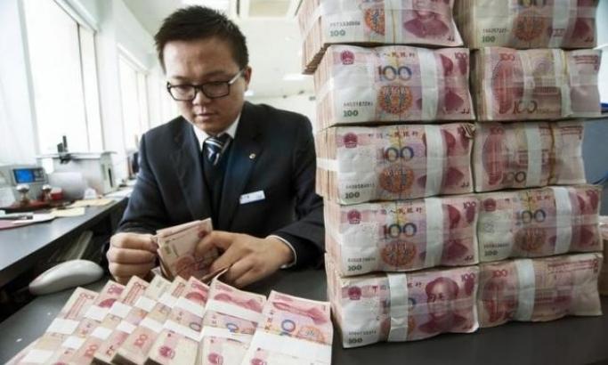 Finansije: Polovina celokupnog svetskog bogatstva u rukama jedan posto populacije