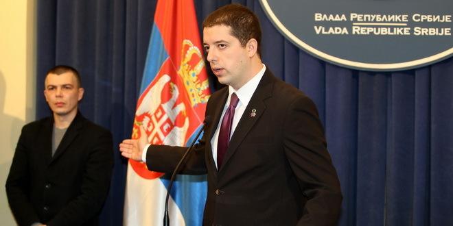 Vučić razgovarao sa političkim predstavnicima kosovskih Srba