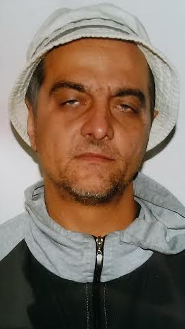 Beograd: Uhapšen razbojnik