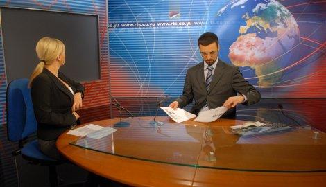 Saopštenje Ministarstva kulture i informnisanja: Bujošević u javnosti nepotrebno stvara zabunu o obaveznosti naplate takse
