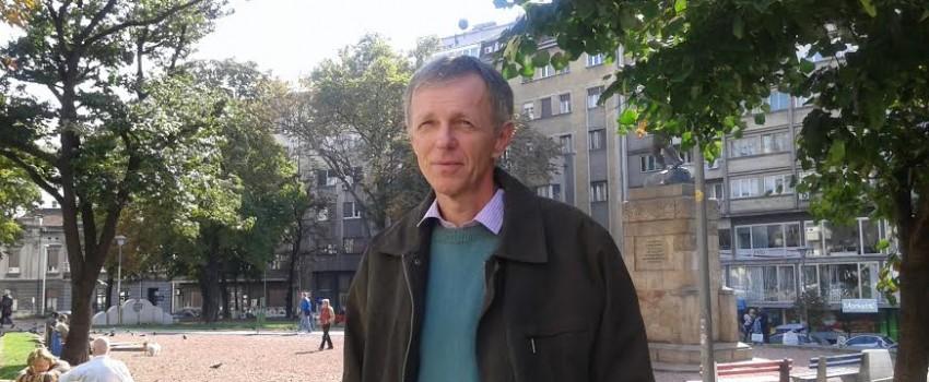 Saopštenje Zorana Radojevića, v.d. direktora Muzeja vazduhoplovstva u Beogradu