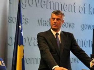 Hašim Tači: Glasanje u UNESCO – moralna, akademska i politička pobeda Kosova