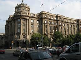Dvoje službenika Ambasade Srbije oteta u Libiji