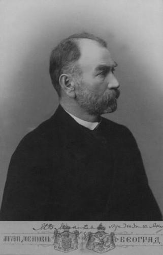 Milan_Dj._Milicevic_(1831-1908)