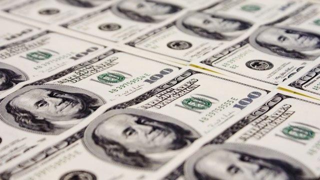 Saopštenje  NBS: devizmne rezerve – 10.674,4 miliona evra