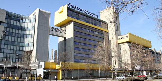 "LSV pita: Kakva je to racionalizacija EPS-a?'Gase ""Elektrovojvodinu"", a formiraju ""Elektrosever"" u Kosovskoj Mitrovici?!"