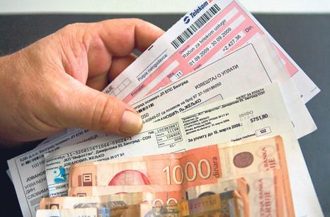 """Greška Infostana sa stavkom """"osiguranje stana"""" košta preko 11 miliona dinara"""