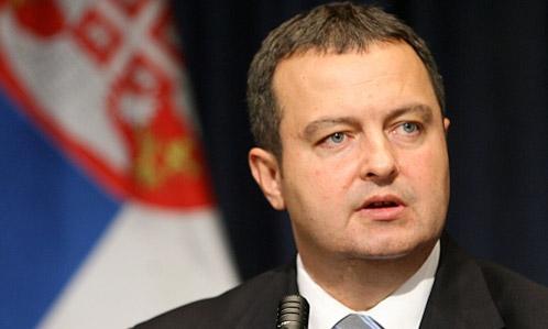 Ustavni sud Kosova suspendovao sporazum o formiranju Zajednice srpskih opština