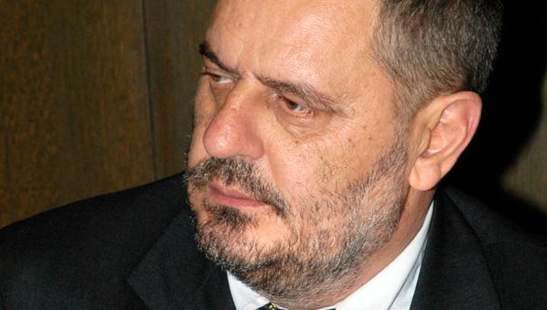 LSV poziva državni vrh da se ogradi od svih oštrih izjava o Kosovu