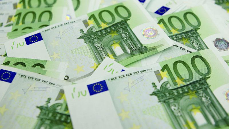 Zrenjanin: policija otkrila 35.000 falsifikovanih dolara