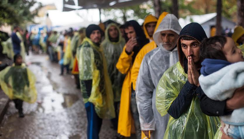 UN u Srbiji spremio plan za zimske uslove pružanja pomoći izbeglicama
