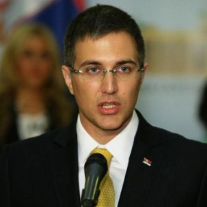 Nebojsa-Stefanovic