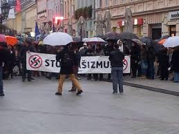 Dan holokausta: Država da jasno pokaže da fašizmu nema mesta u našoj zemlji