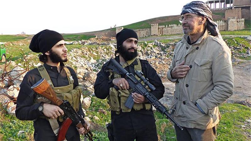 Nemački novinar otkriva koje se zemlje najviše plaši ISIS