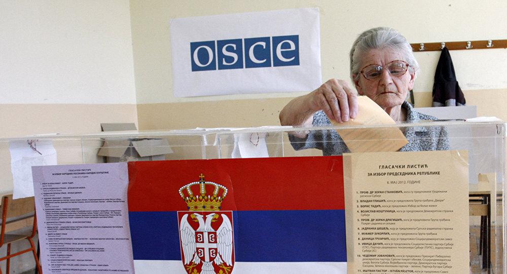 Čekajući izbore: Delegacija LSV kod načelnika PU Novi Sad
