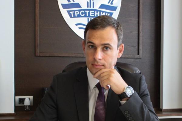 NPS: Za Srbiju je dobro što će biti izbora