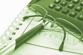 Saopštenje NBS: Devizne rezerve na kraju decembra 10.376,5 miliona evra