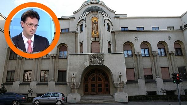 LSV: Vratiti versku nastavu tamo gde i pripada – u verske objekte