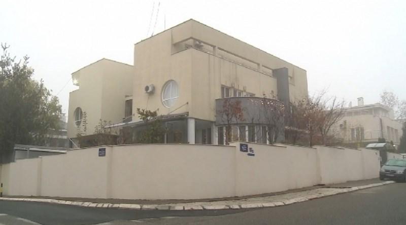 Afera: čijim je novcem Dodik kupio vilu na Dedinju?